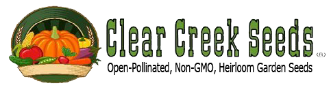 Clear Creek Seeds